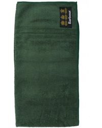 Barbour - Microfibre Dog Towel - Lyst