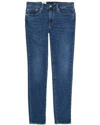 Levi's - 511 Slim Fit Jeans - Lyst