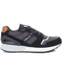 Polo Ralph Lauren - Train 100 Running Shoes - Lyst