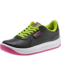 8b045c94e7 PUMA California Remix Women's Sneakers - Lyst