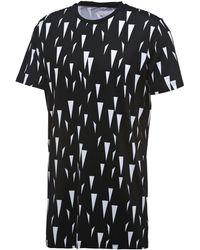 PUMA - X Naturel Men's Tech T-shirt - Lyst