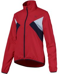 PUMA - Ignite Zip-up Women's Running Wind Jacket - Lyst