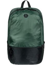 79bcbbffaa4 Herschel Supply Co. Packable Daypack Reflective Backpack 24.5l in ...