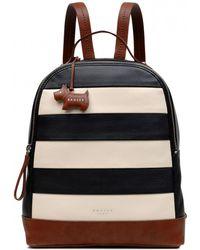 Radley - Babington Medium Zip-top Backpack - Lyst