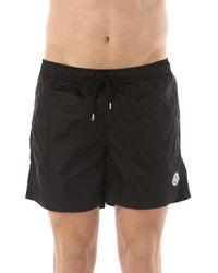 Moncler - Swimwear For Men - Lyst