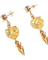 Mawi - Earrings For Women - Lyst