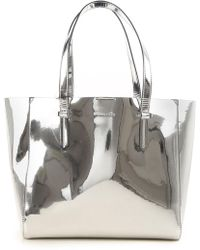 Kendall + Kylie | Handbags | Lyst