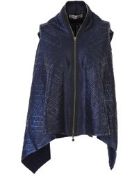 D. EXTERIOR - Sweater For Women Jumper On Sale - Lyst