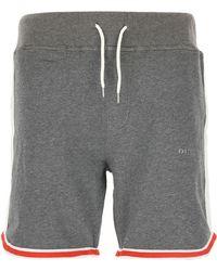 DIESEL - Shorts For Men - Lyst