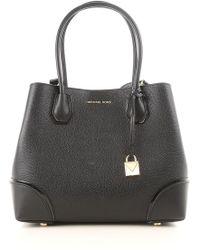 Michael Kors - Handbags - Lyst