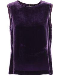 Aspesi - Clothing For Women - Lyst