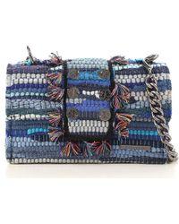 Kooreloo - Handbags - Lyst