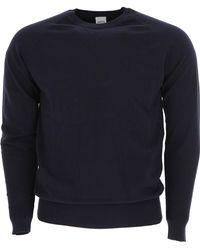 Aspesi - Sweater For Men Jumper On Sale - Lyst