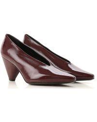 Premiata - Court Shoes & High Heels For Women - Lyst