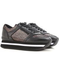 Emporio Armani | Shoes For Women | Lyst