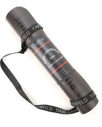 Karl Lagerfeld - Womens Accessories - Lyst