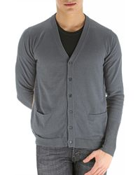 Unconditional - Clothing For Men - Lyst