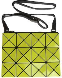 Issey Miyake - Shoulder Bag For Women - Lyst