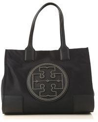 776ebdc4a85 Tory Burch Berkeley Hobo Textured-leather Tote - Lyst