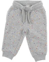 Comprar Pantalones de chándal y joggers Stella McCartney de mujer ... 947d04a9999