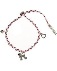 Marc Jacobs - Bracelet Femme - Lyst