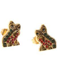 Marc Jacobs | Womens Jewelry | Lyst