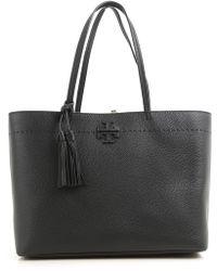 Tory Burch - Handbags - Lyst