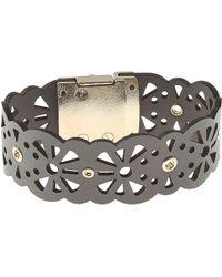 Furla - Womens Jewelry - Lyst