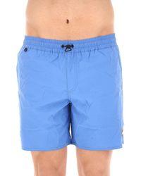 Colmar - Swim Shorts Trunks For Men On Sale - Lyst