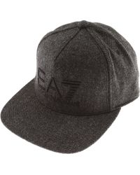 4f059ccc4ca Lyst - KENZO Hat For Women On Sale in Gray for Men