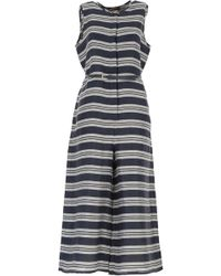 Max Mara - Clothing For Women - Lyst