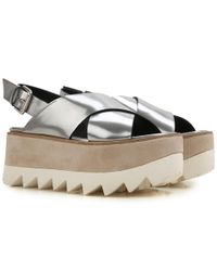 Premiata - Shoes For Women - Lyst