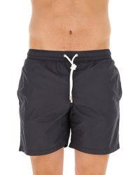 Hartford - Swimwear For Men - Lyst