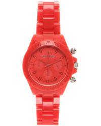 Toy Watch - Mens Jewelry - Lyst