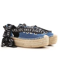 McQ - Shoes For Women - Lyst