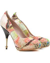 Vivienne Westwood - Pumps & High Heels For Women - Lyst