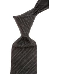 Givenchy - Ties - Lyst