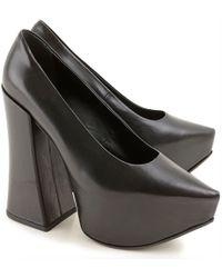 Vivienne Westwood - Pumps & High Heels For Women On Sale - Lyst