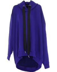 Marques'Almeida - Sweatshirt For Women On Sale - Lyst