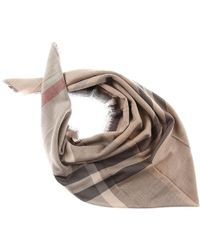Barbour - Womens Accessories - Lyst