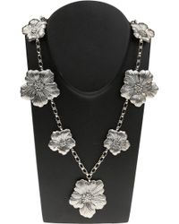 Buccellati - Womens Jewelry - Lyst