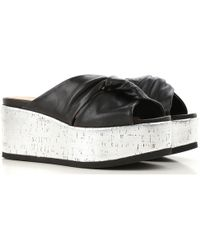 Janet & Janet - Shoes For Women - Lyst