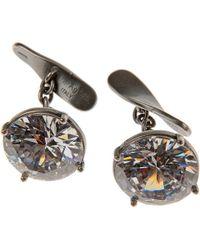 Bottega Veneta - Womens Jewellery - Lyst