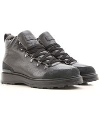 Woolrich - Shoes For Women - Lyst