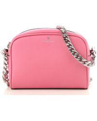 Philippe Model - Shoulder Bag For Women On Sale - Lyst