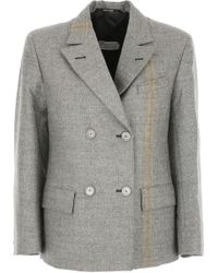 Maison Margiela - Clothing For Women - Lyst