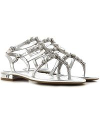 Guess - Shoes For Women - Lyst