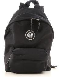 Versace | Handbags | Lyst