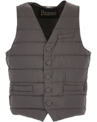 Herno Clothing For Men