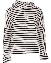 Woolrich - Clothing For Women - Lyst